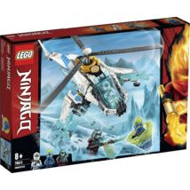 LEGO® Ninjago - Shurikopter (70673)