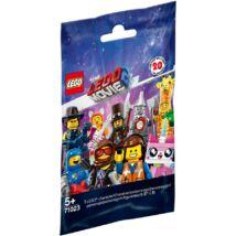 LEGO® Movie - LEGO® KALAND 2 Gyűjthető minifigurák (71023)