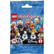 LEGO® Minifigurák - Disney mesehősök minifigurák 2. sorozat (71024)