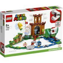 LEGO® Super Mario™ - Védett erőd kiegészítő szett (71362)