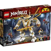 LEGO® Ninjago - Arany mech (71702)