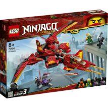 LEGO® Ninjago - Kai vadászgép (71704)