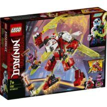 LEGO® Ninjago - Kai sugárhajtású robotja (71707)