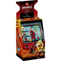 LEGO® Ninjago - Kai Avatár - Játékautomata (71714)