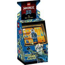 LEGO® Ninjago - Jay Avatár - Játékautomata (71715)