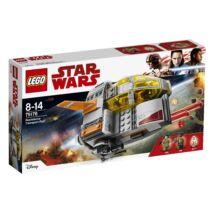 LEGO® Star Wars™ - Ellenállás oldali teherszállító gondola™ (75176)
