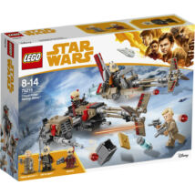 LEGO® Star Wars™ - Cloud-Rider Swoop Bikes™ (75215)