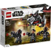 LEGO® Star Wars™ - Inferno Squad™ harci csomag (75226)