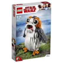 LEGO® Star Wars™ - Porg (75230)