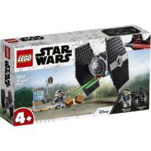 LEGO® Star Wars™ - TIE vadász támadás (75237)