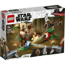 LEGO® Star Wars™ - Action Battle Endor™ támadás (75238)