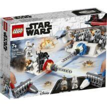 LEGO® Star Wars™ - Action Battle Hoth™ Generátor támadás (75239)
