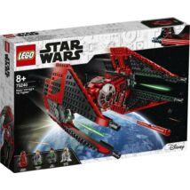 LEGO® Star Wars™ - Vonreg őrnagy TIE vadásza™ (75240)