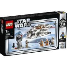 LEGO® Star Wars™ - Hósikló - 20. évfordulós kiadás (75259)