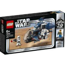LEGO® Star Wars™ - Birodalmi Dropship™ - 20. évfordulós kiadás (75262)