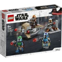 LEGO® Star Wars™ - Mandalorian™ Battle Pack (75267)