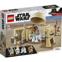 LEGO® Star Wars™ - Obi-Wan kunyhója (75270)