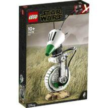 LEGO® Star Wars™ - D-O™ (75278)