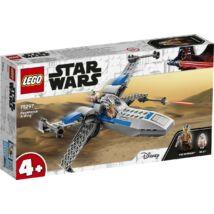 LEGO® Star Wars™ - Ellenállás oldali X-szárnyú™ (75297)