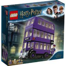 LEGO® Harry Potter™ - Kóbor Grimbusz (75957)
