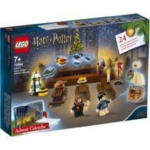 LEGO® Harry Potter™ - Adventi kalendárium 2019 (75964)