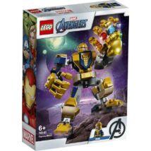 LEGO® Super Heroes - Thanos robot (76141)