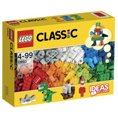 LEGO® Classic - Kreatív kiegészítők