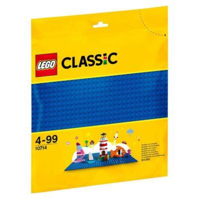 LEGO® Classic - Kék alaplap