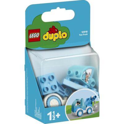 LEGO® DUPLO® - Vontató (10918)