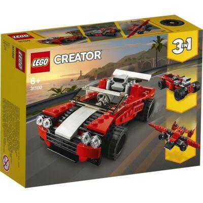 LEGO® Creator - Sportautó (31100)