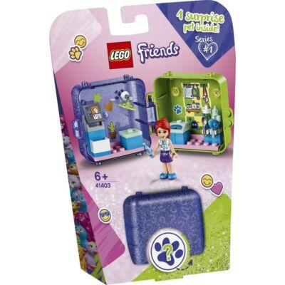 LEGO® Friends - Mia dobozkája (41403)
