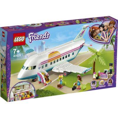 LEGO® Friends - Heartlake city repülőgép (41429)