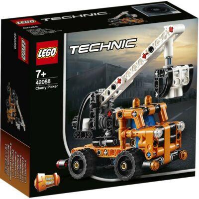 LEGO® Technic - Kosaras emelőgép (42088)