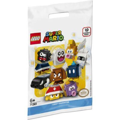 LEGO® Super Mario™ - Karaktercsomagok (71361)