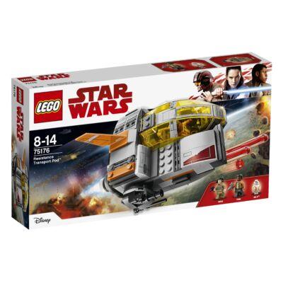 LEGO® Star Wars™ - Ellenállás oldali teherszállító gondola™