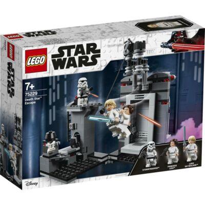 LEGO® Star Wars™ - Szökés a Halálcsillagról (75229)