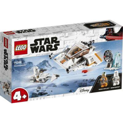 LEGO® Star Wars™ - Hóskiló (75268)