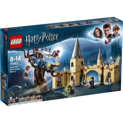 LEGO® Harry Potter - Roxforti Fúriafűz